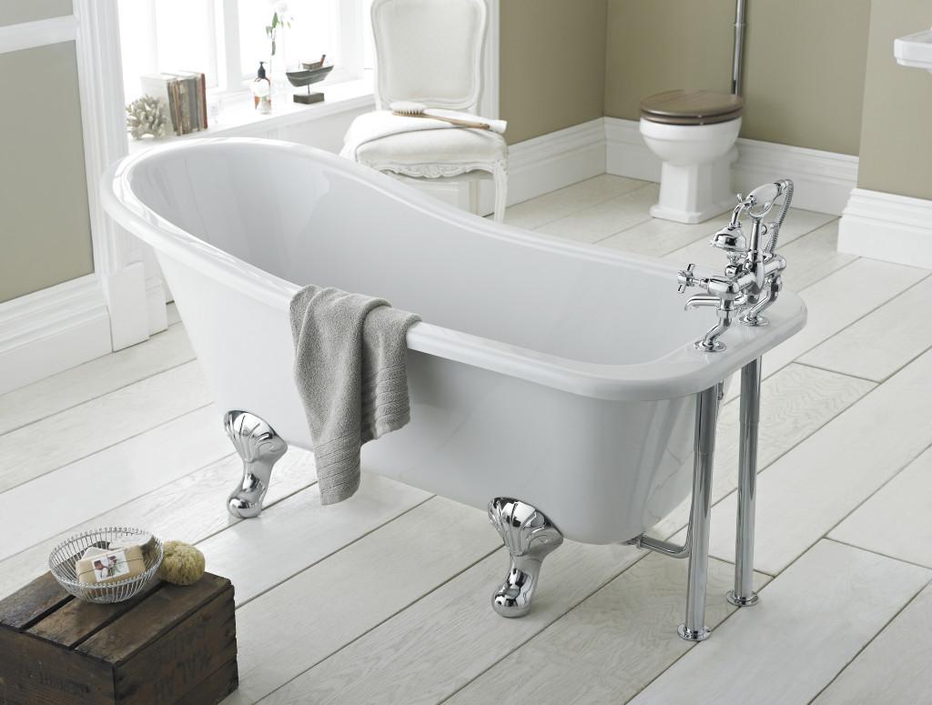LDB1490-OL-Freestanding-Bath-LS
