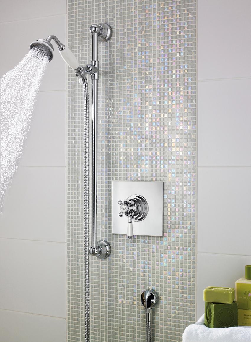 LDNV13_LDS001-OL-Shower-LS