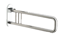 Movable Towel Rail