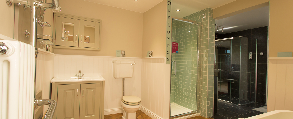 Bathrooms By Design Ltdbathrooms Design Installation Sales